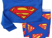 Children cottonpajamasfor ages 1 to 7 years-new for sale  Akowonjo