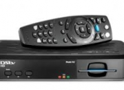 Dstvzappersupercruise promo, used for sale  Lagos Island