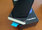 Blackberrycleanz30, used for sale  Lagos Mainland