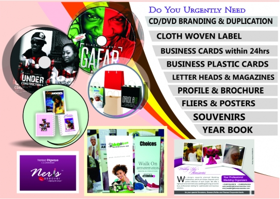 Cddvd printing duplication business cards banner stickers cddvd printing duplication business cards banner stickers handbills reheart Images