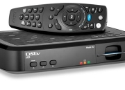 Dstvzapperhd decoder plus 1 month free subscrip… for sale  Oshodi