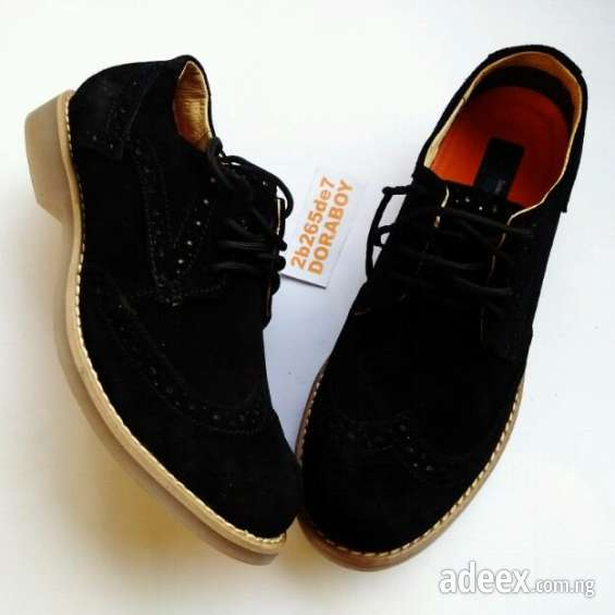 timberland shoes price in nigeria