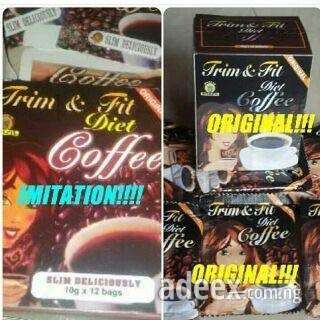 Best online price trim and fit diet coffee lose weight very fast best online price trim and fit diet coffee lose weight very fast with no side ccuart Gallery