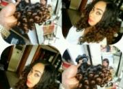 100% Funmi Hair Virgin