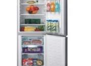 BCD-158 Solar Freezer
