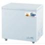BD-315 Solar Freezer