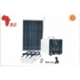 Solar generator model FS-202