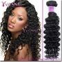 Nigerian weavon and Braids Human Hair Styles