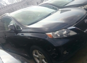 A DIRECT CLEAN TOKUNBO LEXUS RX350