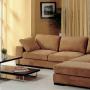 Super Comfy Sectional Sofa