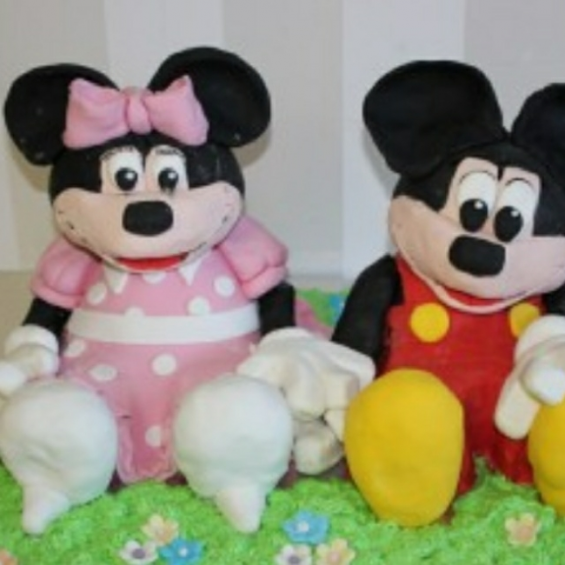 Pictures of Cake cakes!!! for all occasions 3