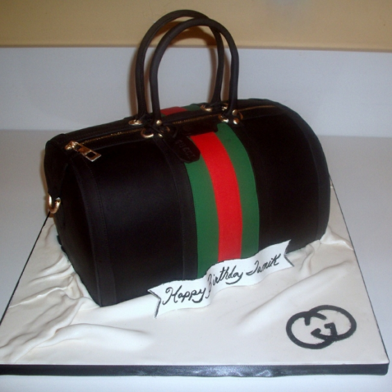 Pictures of Cake cakes!!! for all occasions 2