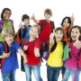 HOW TO GROW YOUR SCHOOL'S POPULATION & CONSTANTLY ATTRACT PARENTS & PUPILS ALIKE