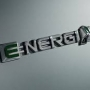Oil & Gas Job Vacancies at Energi Talent Resourcing