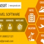 Airline Reservation Software & GDS surging in Lagos  Nigeria