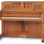 Brand New Samick Upright Pianos For Sale