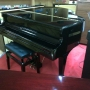 Grand Piano For Sale