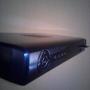 DSTV Decoder black in colour for sale