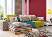 Get an attractive design in your rooms, offices, churches with affordable price