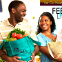 Enjoy the fastest Online Food Delivery in Nigeria