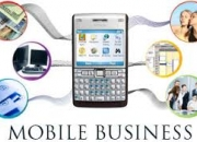 Mobile technologies business opportunities seminar (shortcode, callertune) etc