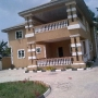 looking for an apartment to rend at cheaper rate in any part of Nigeria give us a call tod