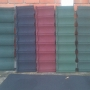 Prices of stone coated roofing sheets around port harcout