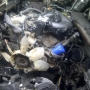 tukombo engine 4 runner jeep