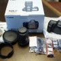 Hot item! Canon EOS 5D Mark III (with EF 24-105mm f/4L IS USM Kit Set) Wholesales Drop-shi