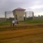 SALES OF PLTS OF LAND@ROSE QUART'Z ESTATE @AGBOWA ROAD,IKORODU