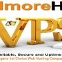 Cheap and Reliable Web Hosting Service in Nigeria