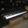 New Upright Pianos For Sale