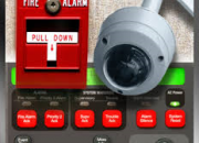 Cctv and fire alaram systems training