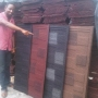 The best stone coated roofing sheet in lagos state,call mr donald 07062764235
