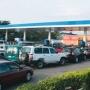 ultra-modern filling station for sale in port harcourt