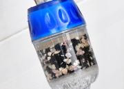 Faucet Tap Water Filter