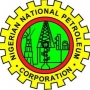 NNPC OIL AND GAS SEND YOUR CV TO nnpcnationalrecruitment15@gmail.com CALL 08145965559 NOW