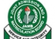 Check and upgrade 2015 jamb cbt now