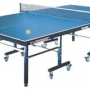 moveable indoor table tennis board is available is available at joerex sports shop in lago