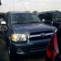 TOYOTA 4RUNNER PERFECT WORKING CONDITION