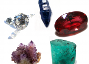 we sell cheap raw and processed precious stones for cheap and fair prices....