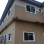 APARTMENT FOR SALE IN LAGOS MAINTOWN