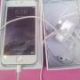 Brand new Apple Iphone6