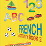 TEACH YOURSELF FRENCH THIS YEAR