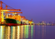 Freight Forwarder #Shipper Agent# FCL& LCL Services# Freight Brokers