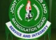 Jamb cbt result upgrading call mr olawale on 08147613844