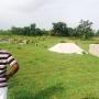 Hectares of land for sale in Oke Ore, Atan Otta, Ogun State, Nigeria.