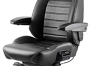 ORTHOPEDIC EXECUTIVE OFFICE AIR COMFORT CHAIRS AND TABLES