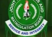 Contact jamb cbt secretary mr femi bola on 08054430926 for assistance.