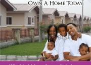 Outdoor Advertising in Nigeria - Best Billboard Creative and Placement In Nigeria – Phoste